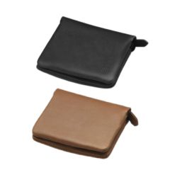 LABRADOR - Leather Fold Wallet S LAA086