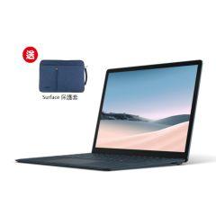 Surface Laptop 3 13.5吋 i5/8GB RAM/256GB