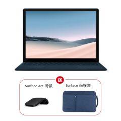 Surface Laptop 3 13.5吋 i7/16GB RAM/512GB
