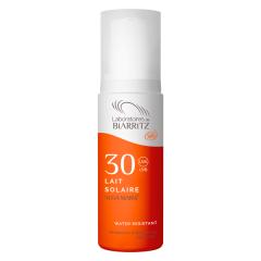 Laboratoires de Biarritz - Alga Maris Sunscreen Lotion SPF30 LDBAM004