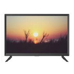 PRIMA - LE-24MT60 24 吋LED 平面電視
