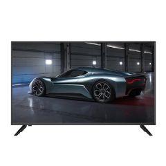 """PRMIA - LE-43MT60 43"""" Full HD TV LE43MT60"""