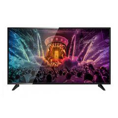 PRIMA - LE-49SWMJL6 49 吋 4K 智能電視