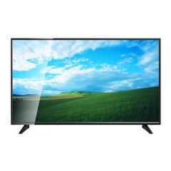 PRIMA - LE-55SWMJL5 55 吋 4K 智能電視