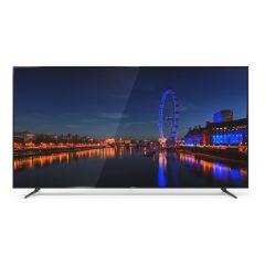 """PRMIA - LE-65SWMJL6HK 65"""" 4K Smart LED TV LE65SWMJL6HK"""