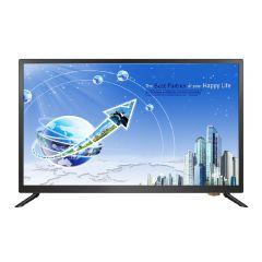 """Skyworth - 32"""" UGS Built-in DTMB HDTV LED-32F2 LED-32F2"""