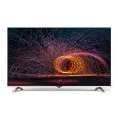 """Skyworth - 43"""" Built-in DTMB Smart TV LED-43E5C LED-43E5C"""
