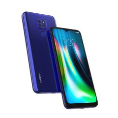 Lenovo K12 Note Blue