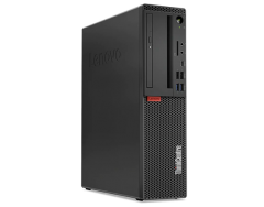 Lenovo ThinkCentre M720s 小型電腦