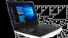 Lenovo ThinkPad E480 筆記簿型電腦