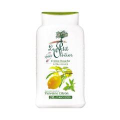 小橄欖樹 檸檬馬鞭草沐浴乳250ML LEO-SC-030