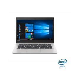 Lenovo S130-14IGM 手提電腦 - Intel Pentium N5000/4GB DDR4/128GB M2 SATA (81J2001AHH)