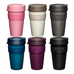 KeepCup - Original 走杯外帶杯 L/16oz/454ml(澳洲製造) LGKC-OC16_all
