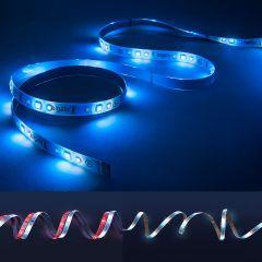 Elgato Light Strip 燈帶 (RGBWW LED)