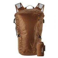 Matador FreeRain24 2.0 Backpack - Coyote Brown Link0062