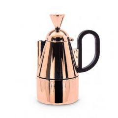 Tom Dixon - Brew咖啡壺 BRWST01