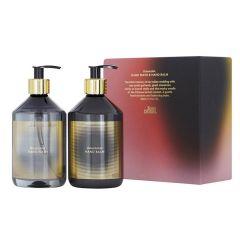Tom Dixon - Eclectic東方主義洗手液+護手膏兩支裝 x500ML
