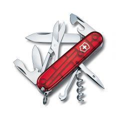 Victorinox Climber 91mm瑞士軍刀