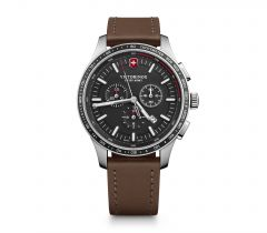Victorinox Swiss Made Alliance Sport Chronograph 241826 Link0130