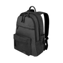 Victorinox Standard 3.0 Backpack Black Essentials Gear Pack 32388401 Link0133