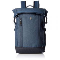 Victorinox Altmont 3.0 Series Rolltop Laptop Backpack 602147 - Blue Link0134_BLUE