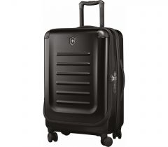 Victorinox Spectra 2.0 Expandable Medium Case 601290 - Black Link0136_BK