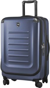 Victorinox Spectra 2.0 Expandable Medium Case 601352 - Blue Link0136_BLUE