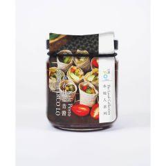Yi O Agricultural - Kale Pesto LocalLife1204