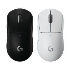 LogiProXMouse_all
