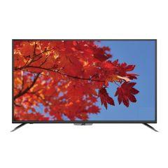 JVC - 43吋全高清LED電視LT-43HS578 LT-43HS578
