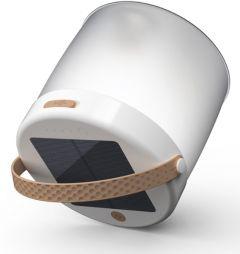 Luci Connect 智能太陽能變色燈(可雙向充電)