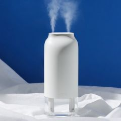 Lumena - N9-H3 Humidifier LUMENA_H3