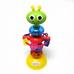 Lamaze - Busy Bug LZ-27224