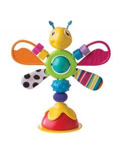 Lamaze - Freddie The Firefly Highchair Toy LZ-27243