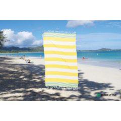Marushin - Hammam Beach Towel M0355054700