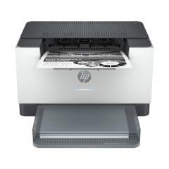 HP - LaserJet M211dw 黑白鐳射打印機 m211dw