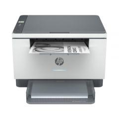 HP - LaserJet M236dw 3 in 1 mono laser printer m236dw