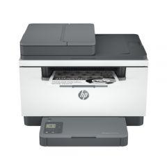 HP - LaserJet M236sdw 3 in 1 mono laser printer m236sdw
