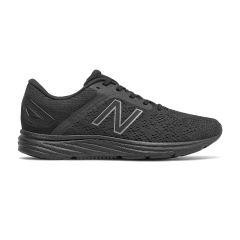 New Balance - Mens Running 480 Shoes (灰色) (US 8 / US 8.5 / US 9 / US 9.5) M480CB7