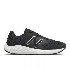 New Balance Mens Performance 520 Shoes Black M520LB7