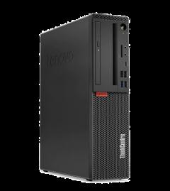 聯想 ThinkCentre M720s SFF Intel i3-9100U / 4GB / 1TB (10STS1MW00)