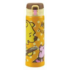 Pearl - Disney Bottle 500ml-Winnie the Pooh MA-2166 MA-2166