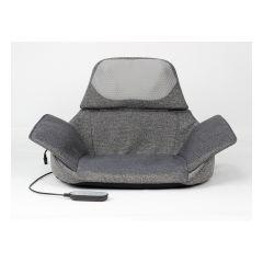 MAC-6402 Machino - Foldable Airbag Massage Cusion