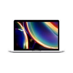 Apple 13吋 MacBook Pro 配備觸控欄及 Touch ID 1.4GHz 4 核心第8代 IntelCore i5處理器 (2020年版本)
