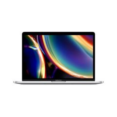 Apple 13吋 MacBook Pro 配備觸控欄及 Touch ID 2.0GHz 4 核心第10代 IntelCore i5處理器 (2020年版本)