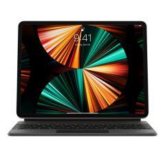 Apple 精妙鍵盤適用於12.9 吋iPad Pro (第 5 代) - 美式英文