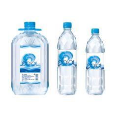COOL Mineral Water (5L/750ML/1.5L) COOL_Mineral_Water