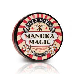 Manuka Magic - 蜂蜜萬用魔術膏 100g