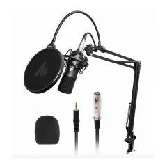 Maono - Dual Lavalier microphone (AU-303) MAONO_AU303