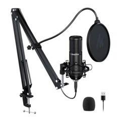 Maono - AU-PM420 Professional Podcast Microphone MAONO_AUPM420